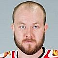 Иван Гуляев