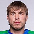 Александр Нестеров