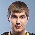 Павел Чернов