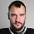 Денис Стасюк