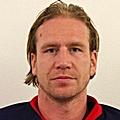 Филип Новак