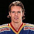 Никлас Даниельссон
