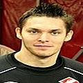 Юрай Микуш