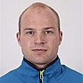 Мариус Холтет