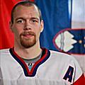 Андрей Тавжель