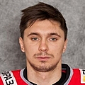 Станислав Калашников