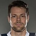 Игорь Бобков