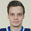 Павел Здунов