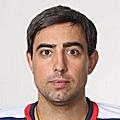Алексей Пепеляев