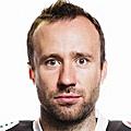 Максим Якуценя