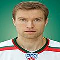 Петри Веханен