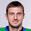 Константин Корнеев