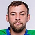 Артем Чернов
