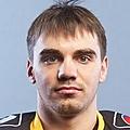 Сергей Монахов