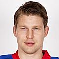Петр Врана