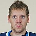 Ярослав Альшевский