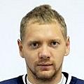 Станислав Альшевский