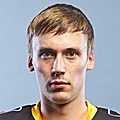 Александр Юксеев