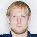 Максим Игнатович