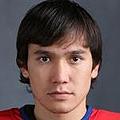 Михаил Пашнин
