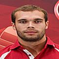 Михал Вондрка