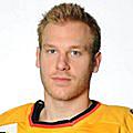 Николай Гок