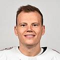 Юлиан Якобсен
