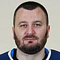 Иван Лисутин