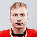 Дмитрий Цыганов