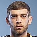 Николай Стасенко