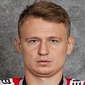 Александр Комаристый