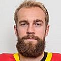 Томаш Марцинко