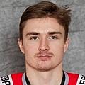 Дмитрий Акишин