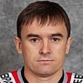 Федор Полищук