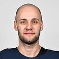 Антони Гуттиг