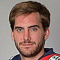 Константин Браун
