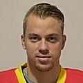 Йонас Энлунд
