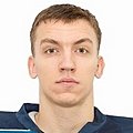 Иван Глазков