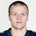 Глеб Зырянов