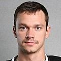 Кирилл Капустин