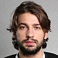 Станислав Кацуба