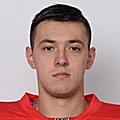 Александр Куваев