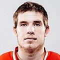 Роман Кудинов