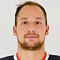 Павел Махановский
