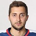 Кирилл Рассказов