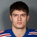 Роман Рукавишников