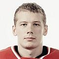 Игорь Сапрыкин