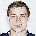 Игорь Фефелов