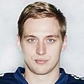 Максим Шалунов