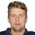 Иван Яценко